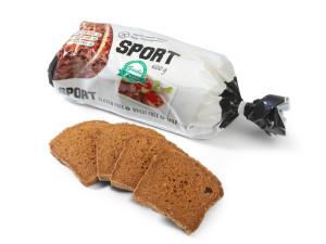 Garbo Sport