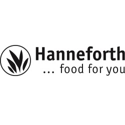 Hanneforth