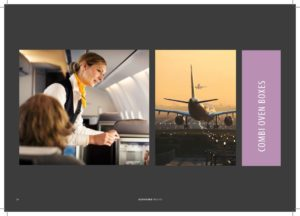 Inflight Catalogue 2017-2018 Page 22