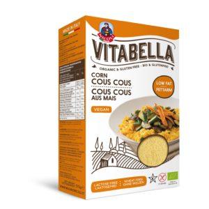 Vitabella Cous Cous